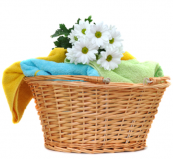 basket_of_laundry_with_a_fl